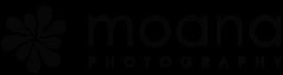 Fotógrafo bodas, bebés, recién nacidos, familia - Moana Photography